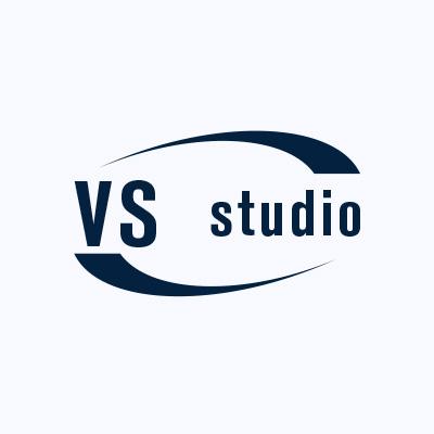 vs_ethercat_studio-